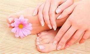 Молочница грибок ногтей на ногах