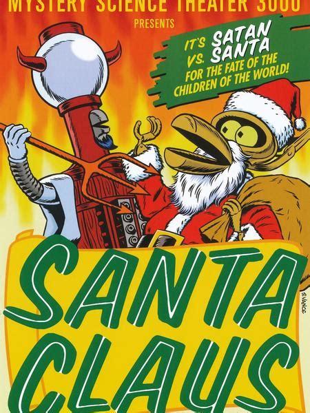 RiffTrax Christmas Circus with Whizzo the Clown! | RiffTrax
