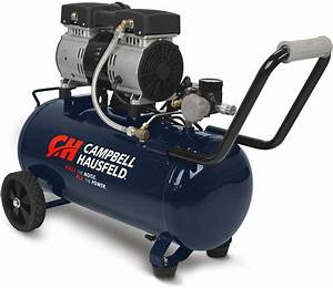 Top 9 Best Air Compressor For Roofing Nailers  2020