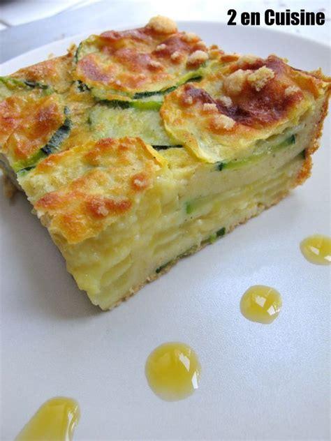 recette de cuisine avec des courgettes invisible de courgettes version curry 2 en cuisine