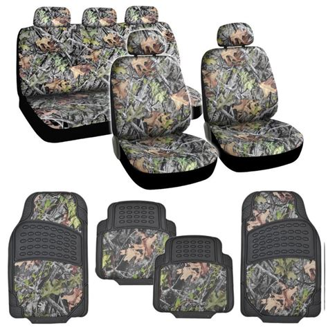 cabelas suv floor mats 17 best ideas about camo seat covers on seat