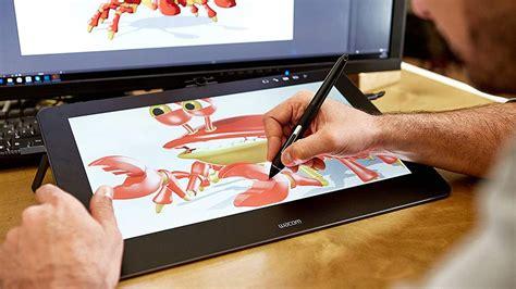 tablet wacom cheap graphics deals very