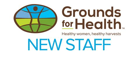 Grounds For Health Welcome New East Africa Staff Grounds For Health