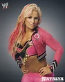 Top Sports Players: Natalya Female Wrestler Hot Pictures ...