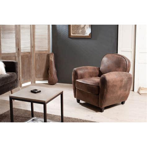 tablette pour canapé bout de canapé avec tablette meubles macabane meubles