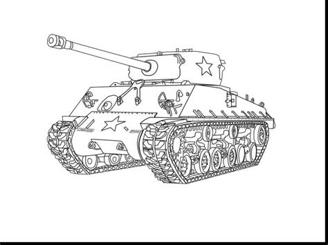 tank coloring pages coloringsuitecom