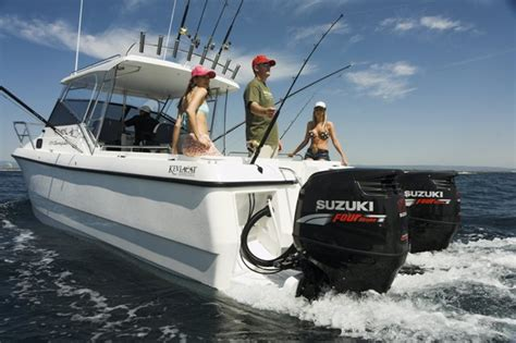 Xpress Vs Excel Boats by The Best Boat Forum For Answers To Qustions About Boats