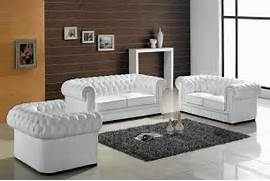Sectional Living Room Couch Trendy Design Modern Furniture Modern Sofa Beautiful Designs