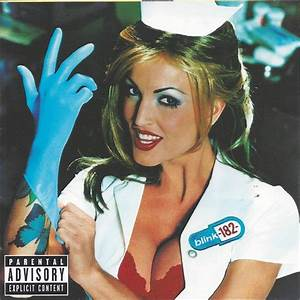 Blink-182 - Enema Of The State at Discogs