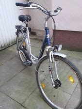 fahrrad tiefer einstieg fahrrad tiefer einstieg g 252 nstig kaufen ebay