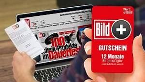 Gutschein Bild Shop : top angebote von bildplus faq ~ Buech-reservation.com Haus und Dekorationen