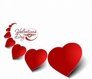 Happy Valentines Day 2016 Love SMS {14th February}