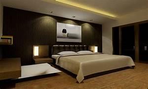 Stunning bedroom ceiling lights image