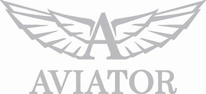 Watches Aviator Logos Cdr
