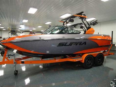 Supra Boats For Sale Arkansas by Supra Sr Boats For Sale Boats