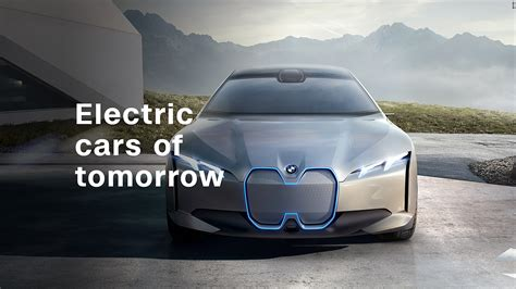 More Electric Cars by Electric Cars Of Tomorrow Business News