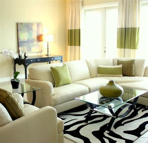 2014 comfort modern living room decorating ideas sweet home dsgn