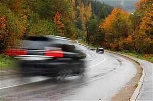 Excès De Vitesse Supérieur à 40 Km H : exces de vitesse entre 40 et de 50 km h perte de points tarif des amendes et sanction pv ~ Medecine-chirurgie-esthetiques.com Avis de Voitures
