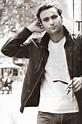 Matt Le Nevez *swoon*   Australian actors, Offspring tv ...