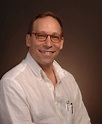 Lawrence M. Krauss Biography, Lawrence M. Krauss's Famous ...