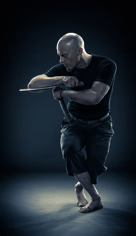 poses martial silat arts reference pose drawing sword fighting dynamic cool action body fight dynamiques discover visit training general southeast