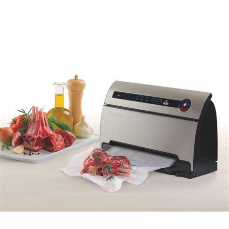 machine de cuisine cuisine ducatillon belgique machine sous vide v3840 boutique de vente en ligne