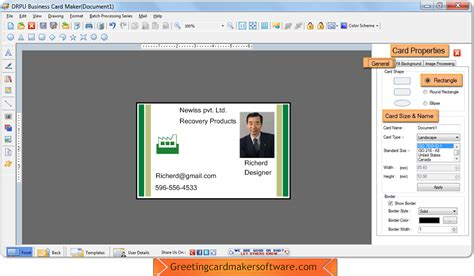 Business Card Maker Software Create Visiting Card Business Card Design Brisbane Letters Norms Cards For Solar Energy How To Samples Students Letter Outline Useful Expressions Kollam