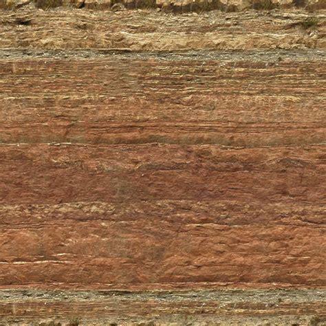 rocksediment  background texture rock layers