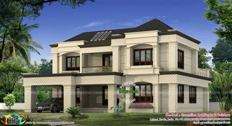 contemporary colonial house plans modern colonial house plans 28 images architecture