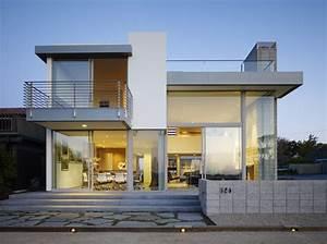 Modern balcony railing design exterior exterior modern