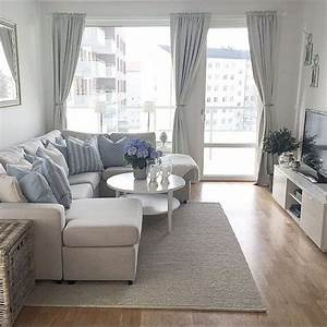Best 21 Small Living Room Ideas Decoration Channel