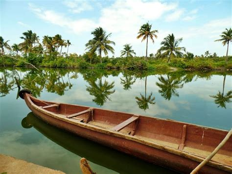 40 Cheapest Countries to Visit (On $30 Per Day Or Less ...