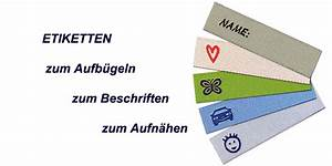 Kärtchen Zum Beschriften : tolle etiketten zum aufb geln labels zum beschriften ~ Markanthonyermac.com Haus und Dekorationen