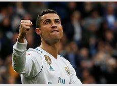 Hasil Liga Champions 7 Maret 2018 Liverpool & Real Madrid