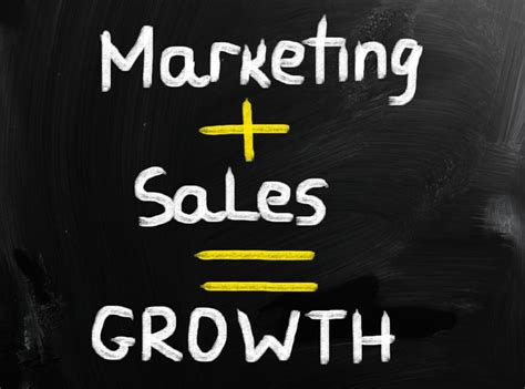Marketing Sales by Three Reasons You Should A Marketing Plan