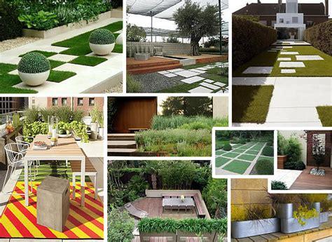 modern gardening ideas 20 modern landscape design ideas