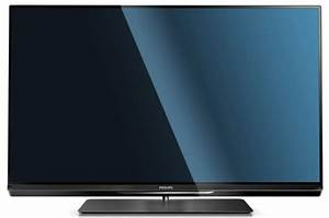 Philips 55pfl6007 Lcd Tv Review