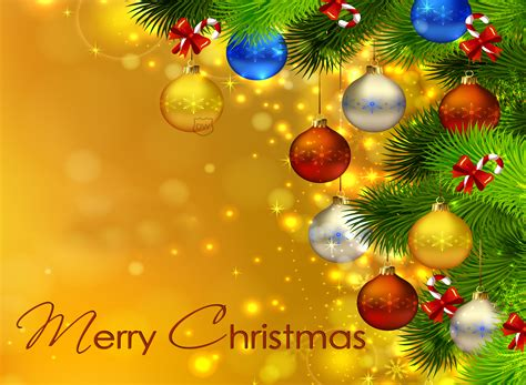 Lovely Merry Christmas Wallpaper Hd Background Wallpapers Free Amazing Cool Tablet Smart Phone