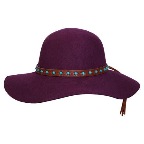 1970s hats - Ecosia 16bb8db806c