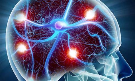 leben mit alzheimer demenz