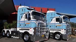 Don Watson Transport Driver Jobs Australia