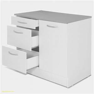 meuble de cuisine alinea nouveau meuble bas de cuisine With conforama meuble de cuisine bas