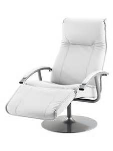 d 233 co fauteuil relaxation ikea marseille 1336 fauteuil ikea fauteuil design jaune fauteuil