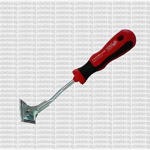 Joint Silicone Exterieur : enlever du silicone ~ Melissatoandfro.com Idées de Décoration