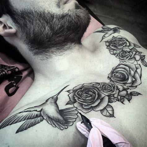 Hummingbird Tattoo Men hummingbird tattoo designs   show 600 x 600 · jpeg