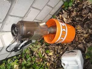 Dpf Reinigen Kosten : dsc00078 dieselru partikelfilter dpf e60 61 selbst ~ Kayakingforconservation.com Haus und Dekorationen