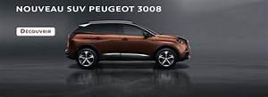Volkswagen Lunel : lunel votre concessionnaire voitures neuves et occasion pi ces atelier et services peugeot ~ Gottalentnigeria.com Avis de Voitures