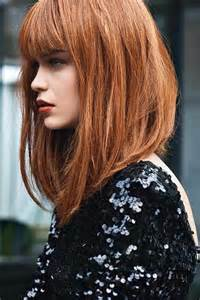HD wallpapers modern hairstyles women