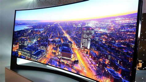 smart tv samsung lg  sony todo lo  debes saber