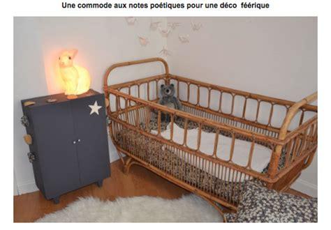 diy d馗o chambre déco chambre bébé rétro tous les messages sur déco chambre bébé rétro pom gus